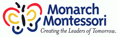 Monarch Montessori