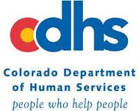 cdhs logo