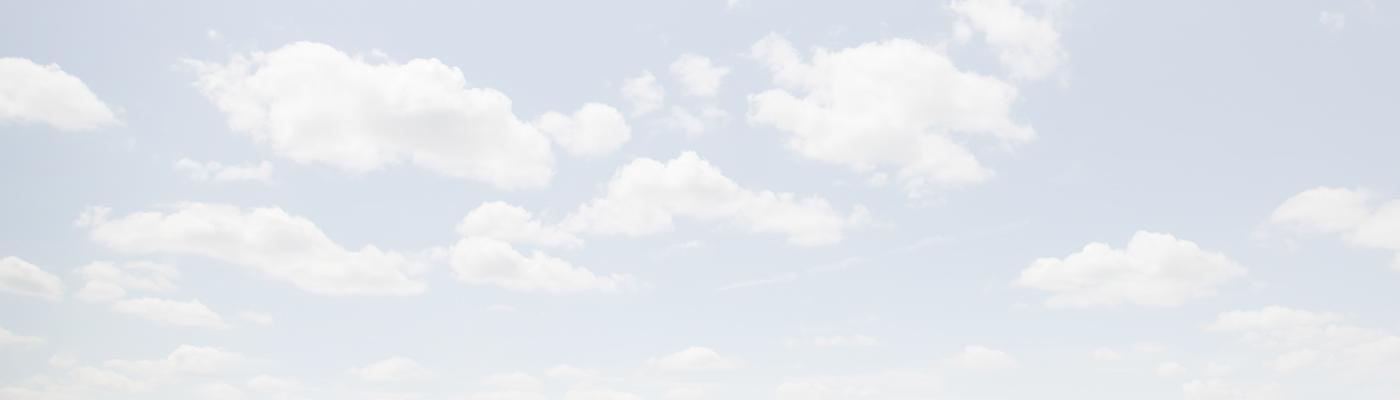 Clouds_1400px