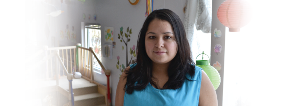 Marisol Guzman