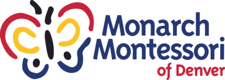 Monarch Montessori of Denver