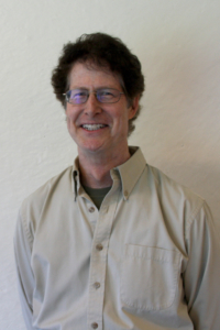 Paul Bareis-Golumb