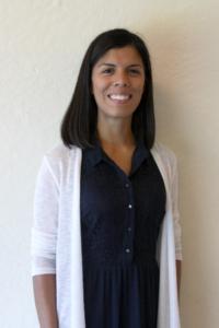 Alesandra Rodriguez