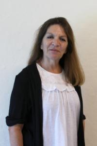 Maria Berman