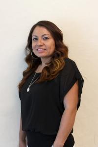 Rozy Rodriguez