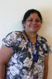 Prathima Srinidhi