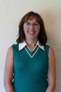 Ellen Scholten